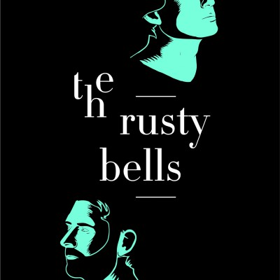 Poster A2 - The Rusty Bells